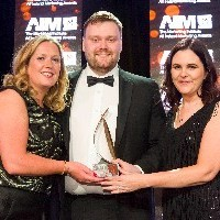 2019 All Ireland Marketing Award Winners Announced