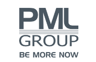 PML Group