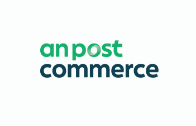 An Post Commerce